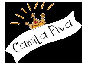 Camila Piva